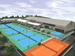 Southeast Tennis and Learning Center (SETLC)
