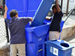 Announcing the DCPS Recycles! Program 2014-2015