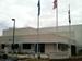 DC Evidence Warehouse