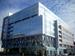DDOT Half Street Headquarters at 55 M Street, SE