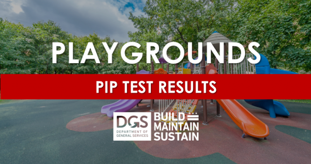PIP Playground Test Results