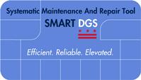 SmartDGS Card