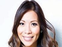 Michelle Dee,Interim Chief Administrative Officer