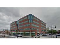 645 H Street, NE Re-development Project