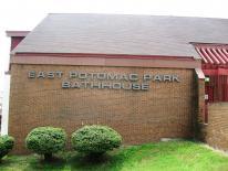 East Potomac Pool