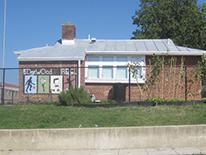 Edgewood Recreation Center