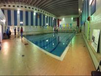 Ferebee Hope Pool