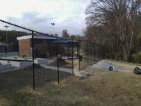 Fort Stanton Community Agricultural Garden