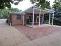 Lafayette Recreation Center Modernization