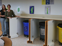 Looking forward to more DCPS Recycles! Success Stories