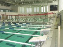 Takoma Pool