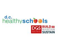 DC Healthy Schools