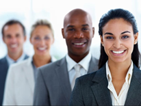 The Workforce Incentive Program (WIP)