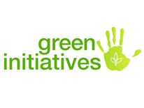 DGS Sustainability and Energy Division (formerly called Green Initiatives)