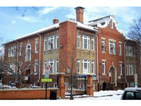 Hyde-Addison Elementary School