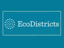 EcoDistricts logo