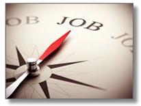 DGS Job Compass