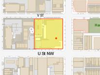 DGS Property Locator